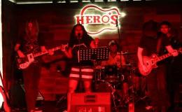 heros-opening-66